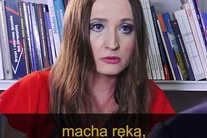 """""""Umiem wygrywać"""". Grzegorz Schetyna o nowym początku. Co się stało za zamkniętymi drzwiami?"""