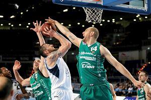 Po rozmowach w PZKosz: Stelmet nie wyklucza gry w pucharach FIBA