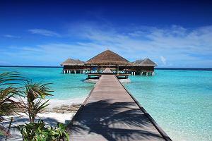 Gdzie na wakacje bez testu? Te kraje witają turystów z otwartymi ramionami
