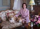 """3. sezon """"The Crown"""". Wiesz, kim jest druga Elżbieta II? To niedoszła przedszkolanka z Oscarem"""