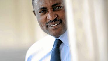 Kilion Munyama