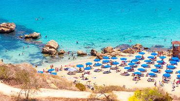 Bez przepustki na Cypr? Zapłacisz 300 euro kary