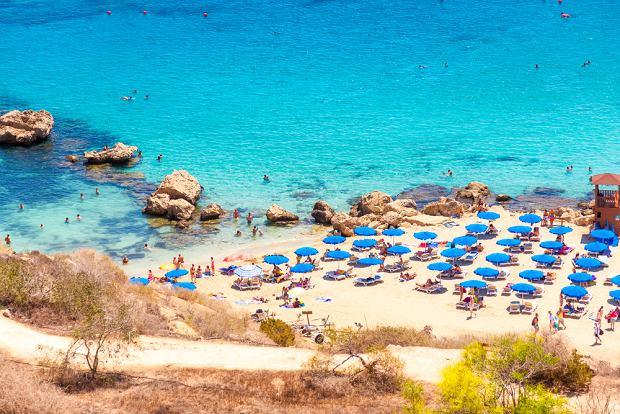 Na Cypr tylko ze specjalną przepustką. Bez niej zapłacisz karę 300 euro