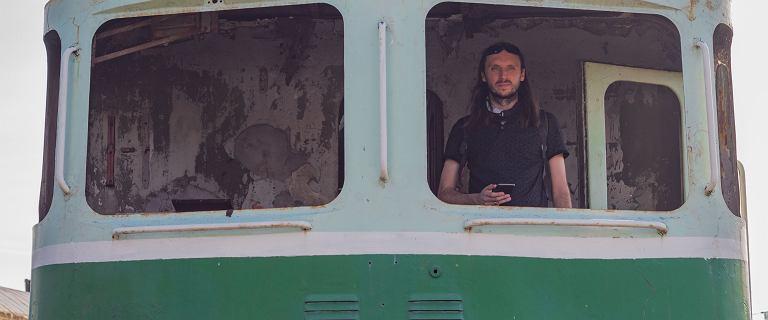 """""""Podróżowałem czeskim pociągiem. Bilet w pierwszej klasie był tańszy niż w Pendolino w drugiej"""""""