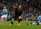 Liga Mistrzów. Juventus - Manchester City. TRANSMISJA W CANAL+ SPORT