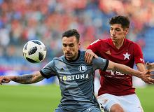 Zoran Arsenic znalazł nowy klub. We wtorek przejdzie testy medyczne