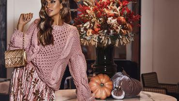 Jak nosić ubrania oversize? Poznaj najbardziej modne stylizacje i dodatki na sezon jesień/zima 2019
