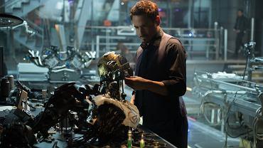 """Avengers: Czas Ultrona"", reż. Joss Whedon"