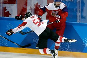 Ledecka podwójnie złota, triumf USA w curlingu [PODSUMOWANIE DNIA]