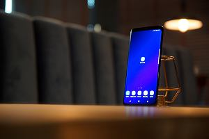 Trzy wersje Samsunga Galaxy S10 na zdjęciach. Teraz wiemy już chyba wszystko