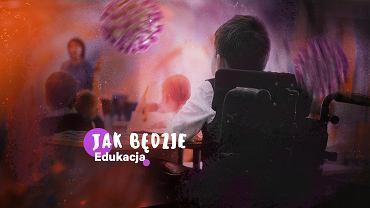 Jak będzie wyglądała Polska szkoła po 1 września?