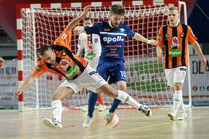 FC Toruń skończył sezon w świetnym stylu i w Arenie Toruń [ZDJĘCIA]