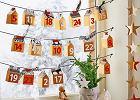Jak zrobić kalendarz adwentowy?