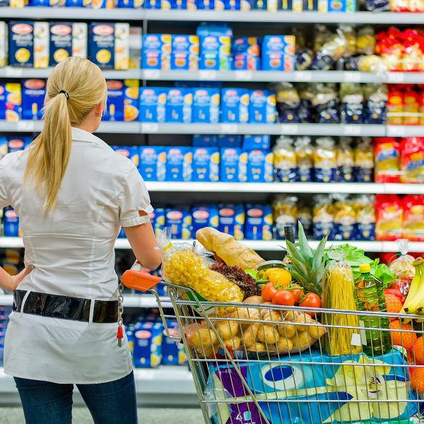 Najciekawsze promocje w Biedronce, Lidlu, Auchan i Kauflandzie (8.07.2021)