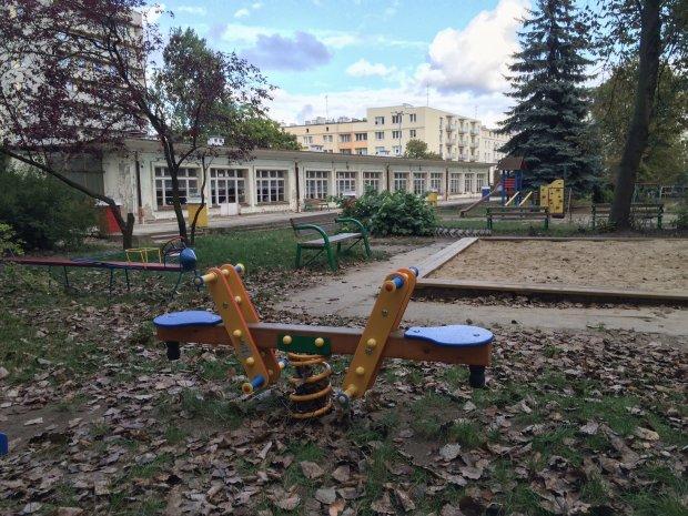 Gdynia przegrała spór sądowy o nieruchomość w centrum miasta