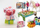 5 hitowych zabawek, które oczarują każde dziecko