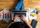 Wypadki w pracy, maile od szefa, koszt internetu. 17 ważnych pytań o pracę zdalną