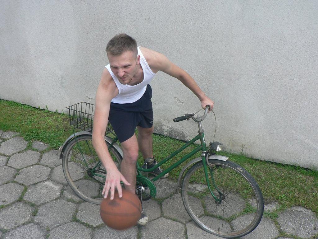 Konkurs Olimpijski Meridy