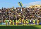 Małe kluby atakują wielkie ligi. Nie milionami euro, tylko sposobem