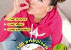 Dieta Ewy Chodakowskiej - menu na cały dzień [5 PRZEPISÓW]