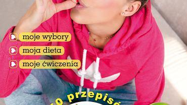 Przepis na sukces Ewy Chodakowskiej