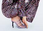 Na te buty Zara jest lista oczekujących!