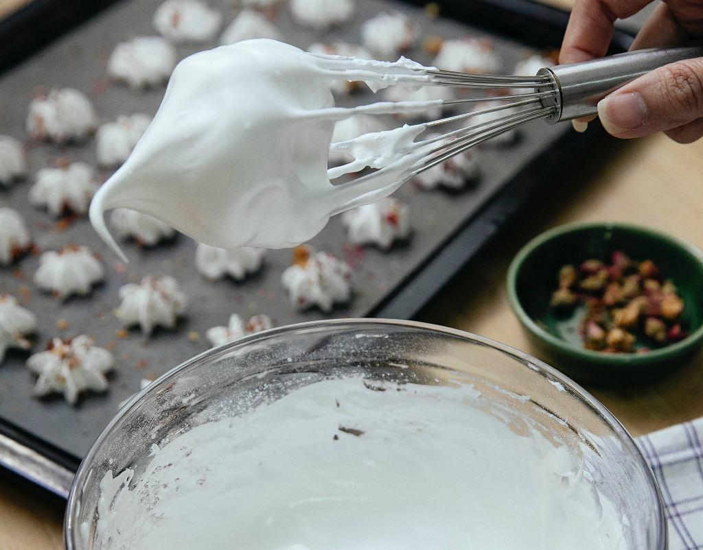 Co zrobić z białek - trzy sposoby na wykorzystanie nadmiaru białek. Przepisy krok po kroku