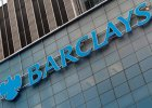 Rekordowe kary dla banków za manipulacje na rynku walutowym. 5,6 miliarda dolarów