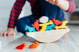 Zabawki kreatywne dla chłopców i dziewcząt. Dlaczego warto w nie zainwestować?