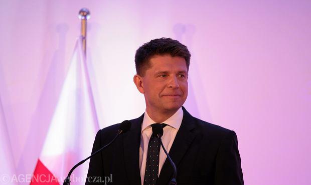 Petru: Prywatyzacja jedynym rozwiązaniem dla nierentownego górnictwa