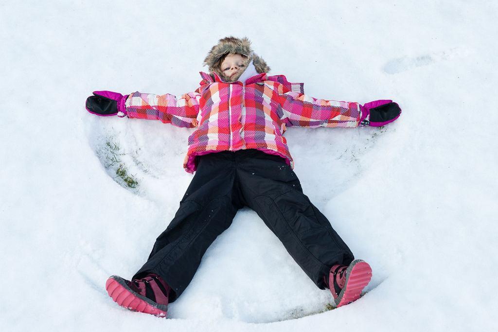 Ferie zimowe 2019 w województwie świętokrzyskim rozpoczynają się 14 stycznia i trwają do 27 stycznia 2019 r.