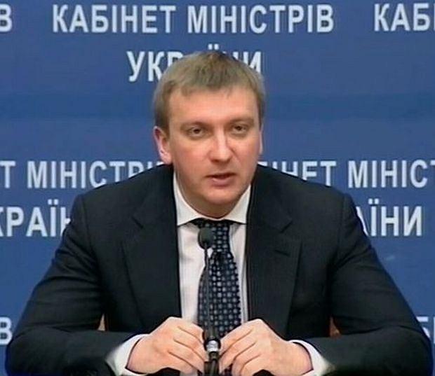 Pawło Petrenko