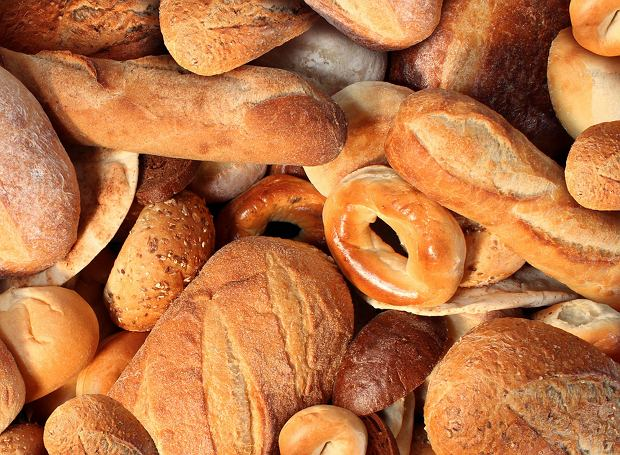 Gluten - dlaczego i komu szkodzi? Na czym polega dieta bezglutenowa?