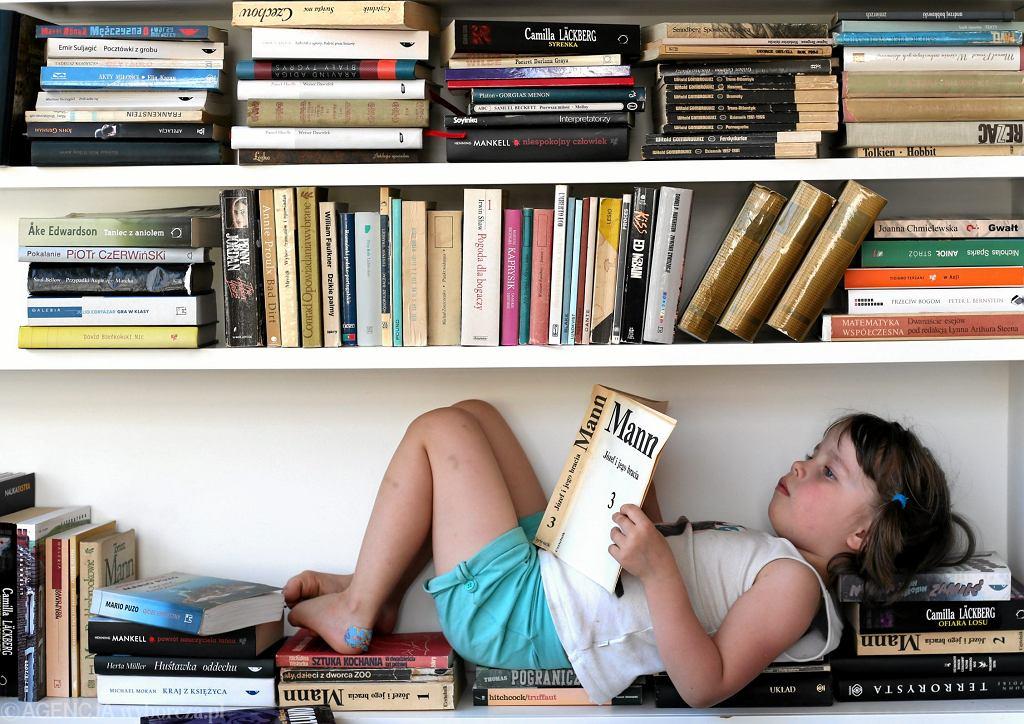 23 kwietnia. Dzień Książki i Dzień Języka Hiszpańskiego