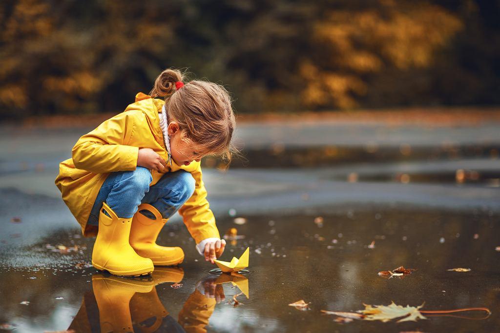 Sposoby na wspomaganie odporności dziecka i zasady ich stosowania
