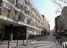 Mieszkania komunalne z nowymi zasadami. W życie weszły korzystne przepisy dla lokatorów