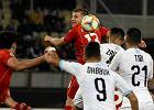 UEFA ma duży problem z barażami Euro 2020. Dodatkowe losowanie!