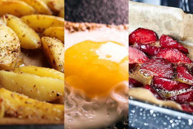 Sadzenie Winogron Wszystko O Gotowaniu W Kuchni Ugotujto