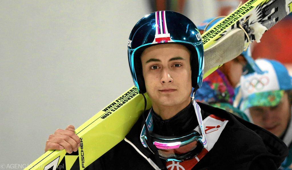 randki olimpijskie w Soczi