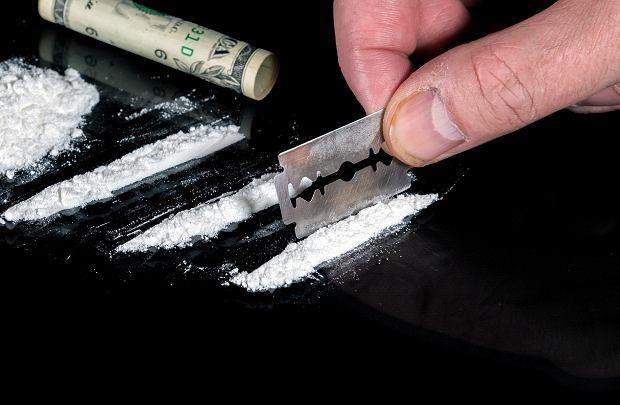 randkowanie wojny z narkotykami wszystkie kenijskie serwisy randkowe
