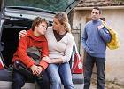 """Rozwód rodziców? Psychoterapeuta: """"Może zaważyć na całym życiu"""" [WYWIAD]"""
