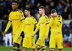 Bayern Monachium chce pozyskać piłkarza Realu Madryt i osłabić Borussię Dortmund