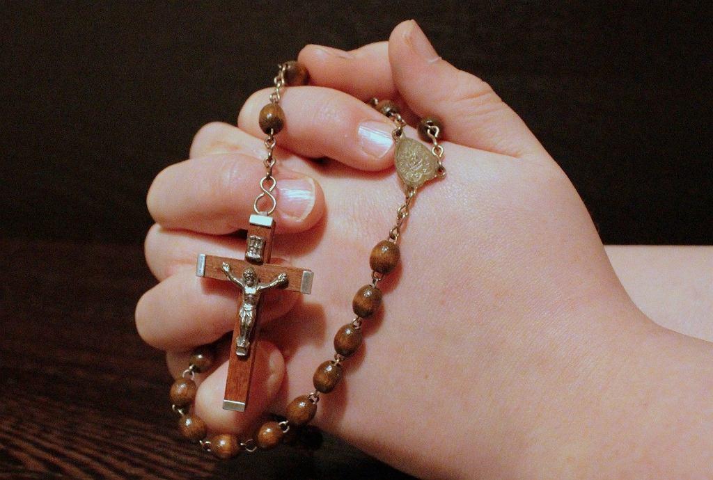 Boże Narodzenie 2020. Ewangelia na Wigilię - jaką modlitwę odmawiamy przed Wigilią?