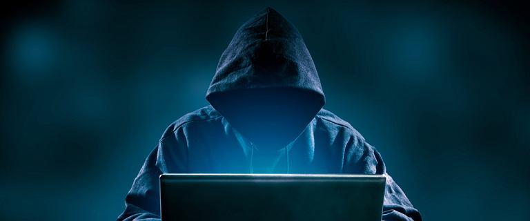 Londyn. Hakerzy przejęli konto policji na Twitterze