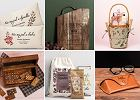 Personalizowane prezenty na Dzień Babci i Dziadka
