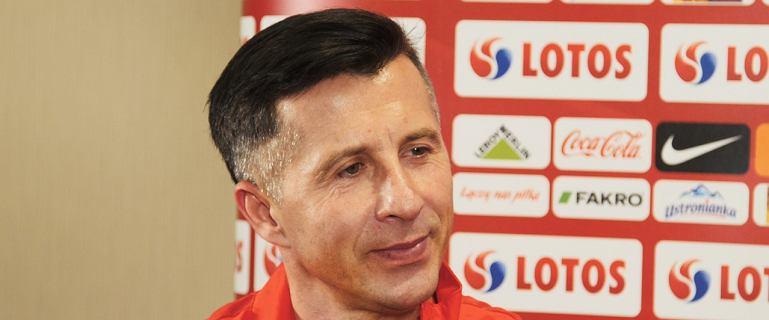 Radosław Gilewicz w