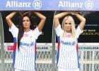 Wybierzmy najładniejszą koszulkę śląskiego klubu piłkarskiego [SONDAŻ]