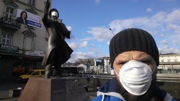 Działacze Sosnowieckiego Alarmu Smogowego chcą uświadomić mieszkańcom, że życie w smogu zabija. Planują lobbować na rzecz podłączania gospodarstw domowych do ciepła sieciowego i programów ograniczających niską emisję