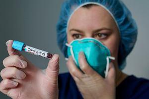 Przeciwdziałanie koronawirusowi wyłącza procedury zamówień publicznych