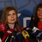 Krakowski magistrat apeluje do nauczycieli: Nie skaczcie sobie do oczu